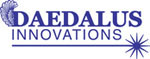 Daedalus Innovations